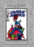 Marvel Masterworks Vol 1 64