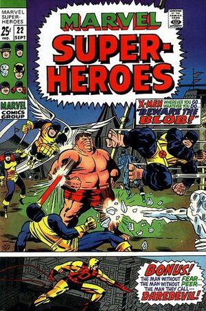 Marvel Super-Heroes Vol 1 22.jpg