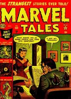 Marvel Tales Vol 1 109