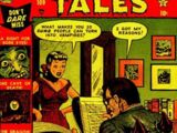 Marvel Tales Vol 1 109