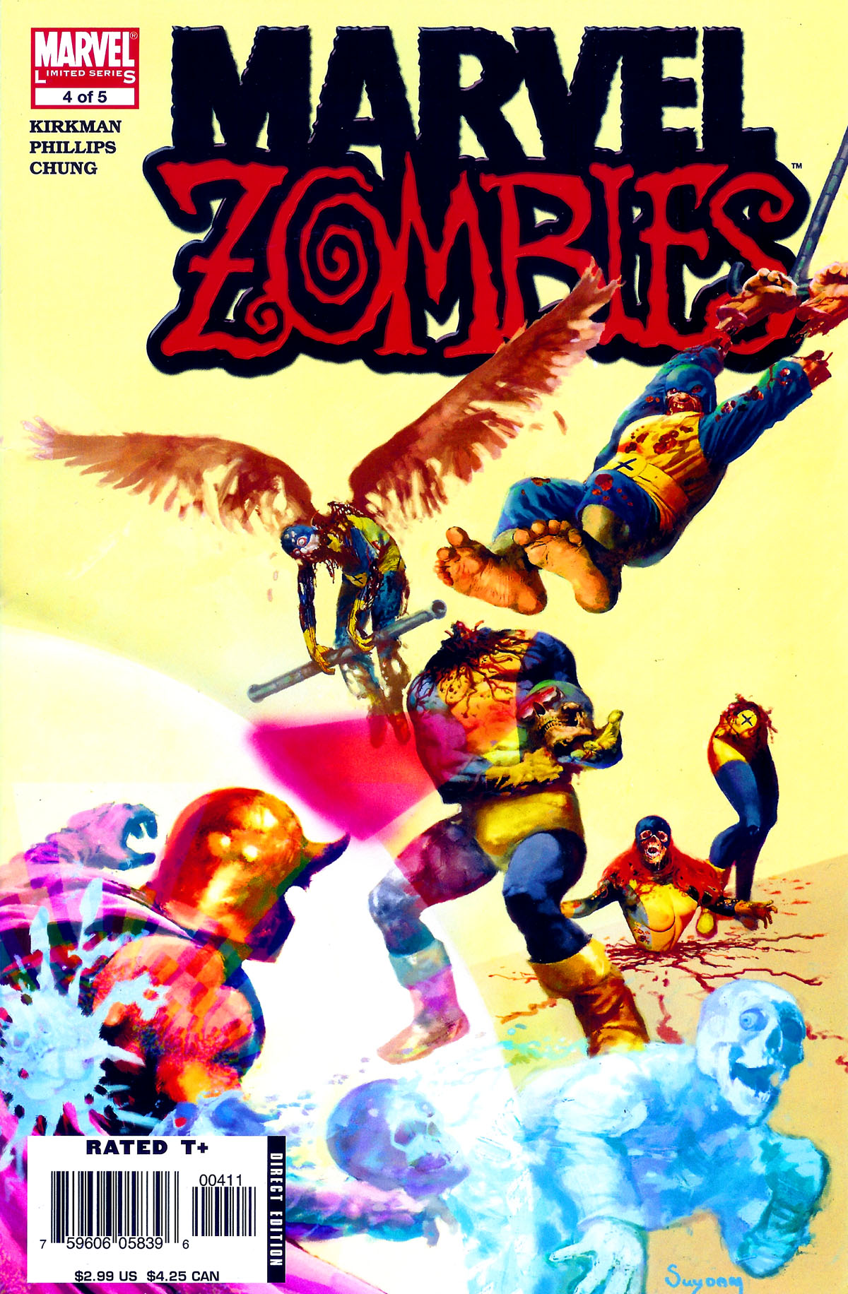 Marvel Zombies Vol 1 4.jpg