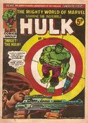 Mighty World of Marvel Vol 1 54