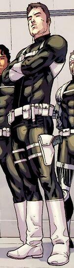 Mikel Fury (Earth-616)018.jpg