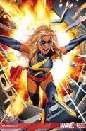 Ms. Marvel Vol 2 17 Textless