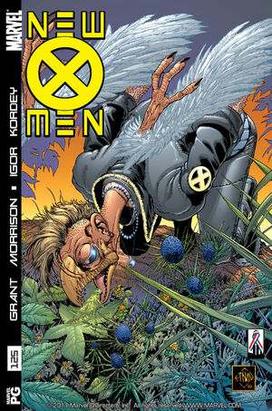 New X-Men Vol 1 125.jpg