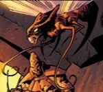 No-Name (Earth-7121) from What If? World War Hulk Vol 1 1 0001.jpg