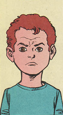 Norman Harold Osborn (Earth-616) from Spectacular Spider-Man Annual Vol 1 14 001.png