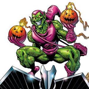 Norman Osborn (Earth-616) from Marvel Legends (Trading Cards) 0002.jpg