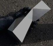 Obelisk 002.jpg