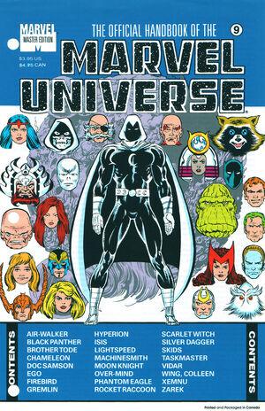 Official Handbook of the Marvel Universe Master Edition Vol 1 9.jpg