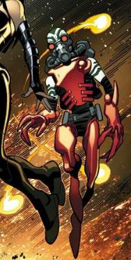 Orb (Neo) (Earth-616)