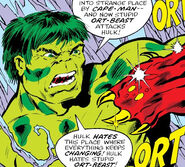 Ort-Beast (Earth-616) from Defenders Vol 1 59 002