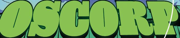 Oscorp (Earth-65)