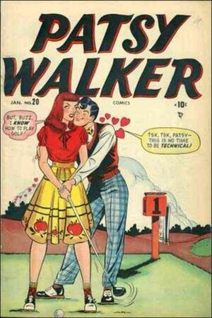 Patsy Walker Vol 1 20.jpg