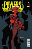 Powers Bureau Vol 1 9