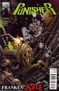 Punisher Vol 8 16