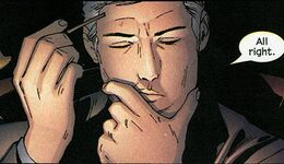 Reed Richards (Earth-6730)