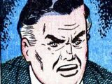Rod Manning (Earth-616)