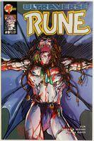Rune Vol 1 9