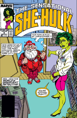 Sensational She-Hulk Vol 1 8.jpg
