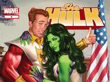 She-Hulk Vol 2 6
