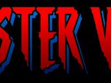Sinister War Vol 1