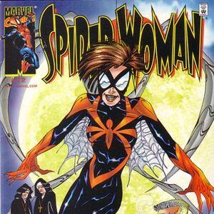 Spider-Woman Vol 3 12.jpg