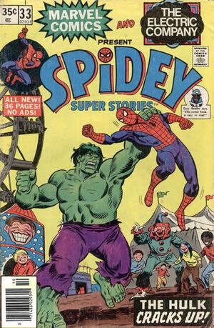 Spidey Super Stories Vol 1 33.jpg