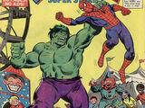 Spidey Super Stories Vol 1 33