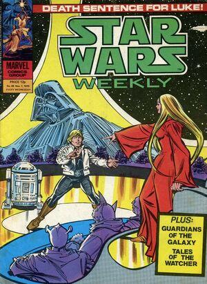 Star Wars Weekly (UK) Vol 1 89.jpg