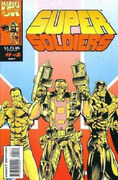 Super Soldiers Vol 1 4