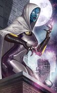 Supergiant (Earth-616) from Marvel War of Heroes 001