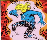 Susan Storm (Earth-Unknown) from Fantastic Four Vol 1 123 001