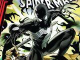 Symbiote Spider-Man: King in Black Vol 1 2