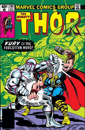 Thor Vol 1 288.jpg