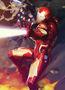 Tony Stark Iron Man Vol 1 12 Marvel Battle Lines Variant.jpg