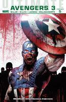 Ultimate Avengers Vol 1 17