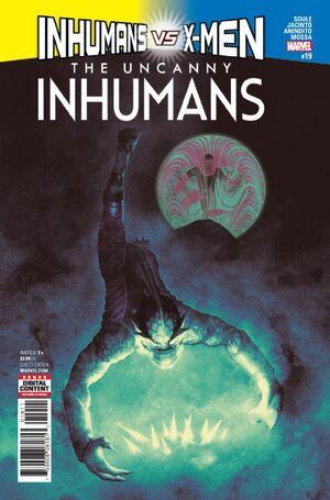 Uncanny Inhumans Vol 1 19.jpg