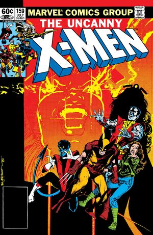 Uncanny X-Men Vol 1 159.jpg