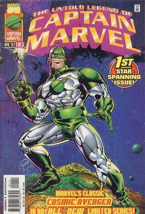 Untold Legend of Captain Marvel Vol 1 1.jpg