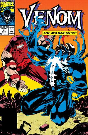 Venom The Madness Vol 1 2.jpg