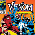 Venom The Madness Vol 1 2.jpg