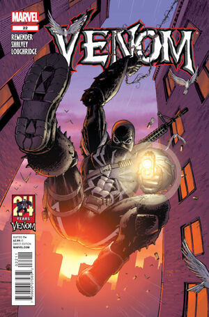 Venom Vol 2 22.jpg