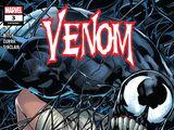 Venom Vol 5 3