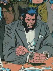 Wolverine Vol 2 31 page - James Howlett (Earth-616).jpg