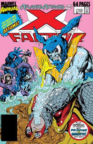 X-Factor Annual Vol 1 4.jpg