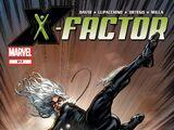 X-Factor Vol 1 217