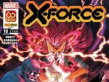X-Force Vol 3 12