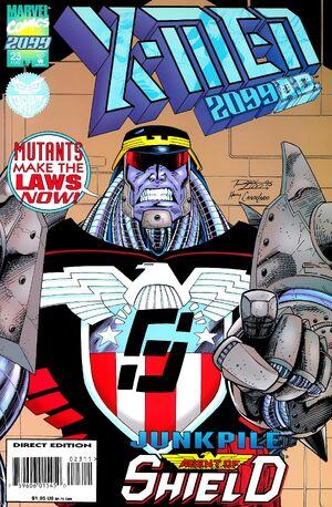 X-Men 2099 Vol 1 23.jpg