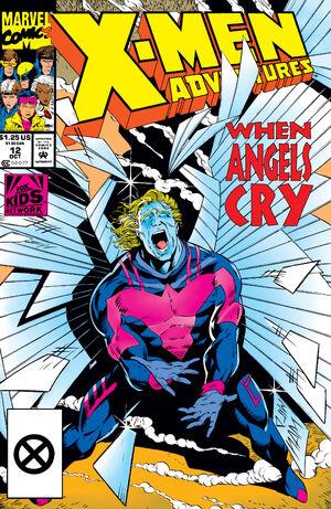 X-Men Adventures Vol 1 12.jpg